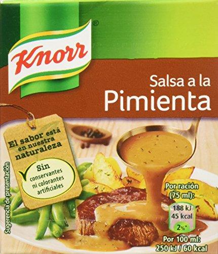 knorr-salsa-brick-a-la-pimienta-300-ml-pack-de-2