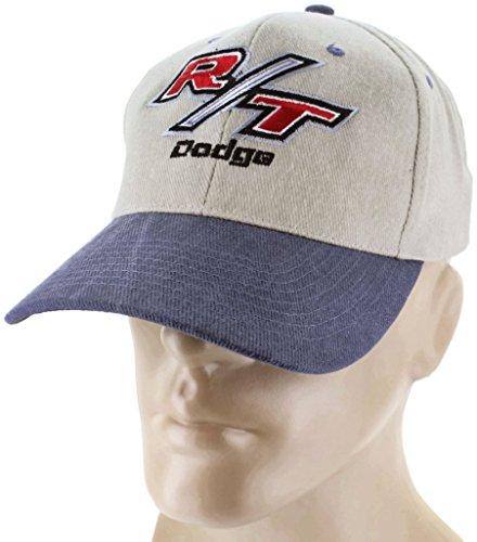 dantegts-r-t-dodge-blue-baseball-cap-trucker-hat-snapback-mopar-charger-challenger