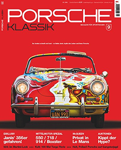 porsche-klassik-ausgabe-9