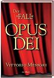 Opus Dei, l'Enquête