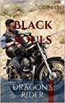 Black Souls: Dragon's Rider par DH