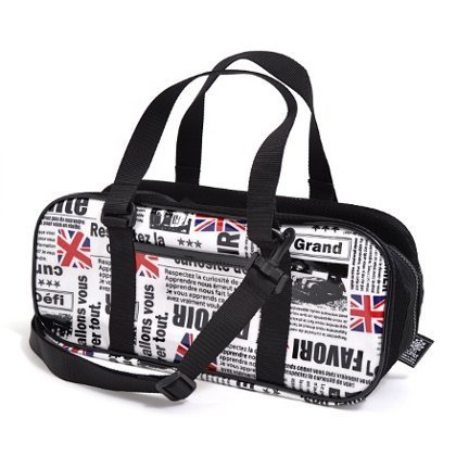 kids-paint-bag-rated-on-style-n2106100-made-by-nippon-tabloid-uk-bag-only-japan-import-by-colorful-c