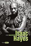 Isaac Hayes L'esprit soul
