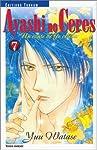 Ayashi no Ceres Edition simple Tome 7
