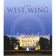 "The ""West Wing"" Companion"