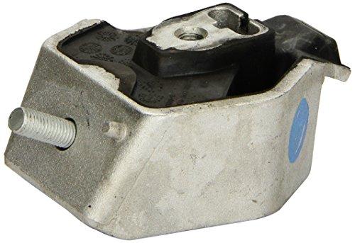 Lemförder 17656 01 suspension, boîte automatique