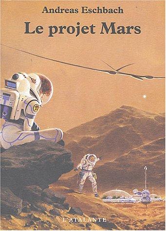 "<a href=""/node/28367"">Le projet Mars</a>"