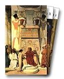 Sinouhé L'egyptien - Coffret En 2 Volumes