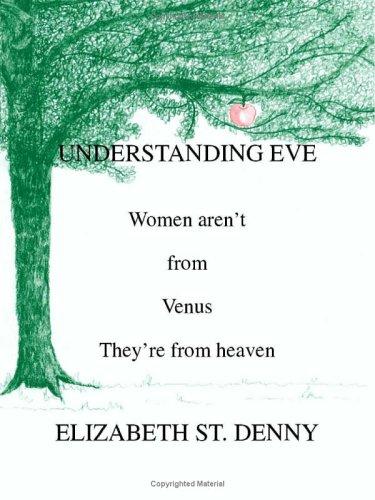 Understanding Eve