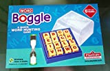 #3: Kids Word Boggle By Celebration
