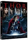 Thor | Branagh, Kenneth. Réalisateur