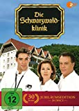 Die Schwarzwaldklinik - Die komplette Serie [20 DVDs]