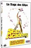 Star Academy : Tous les clips - Edition 2 DVD