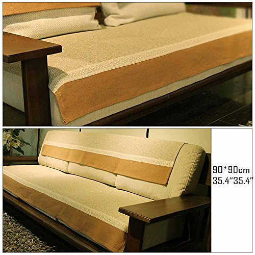 ieasycan-cotton-and-linen-sofa-cover-cushion-backrest-slipcover-covering-mat-for-home-furniture-prot