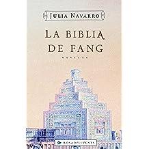 La Bíblia de fang