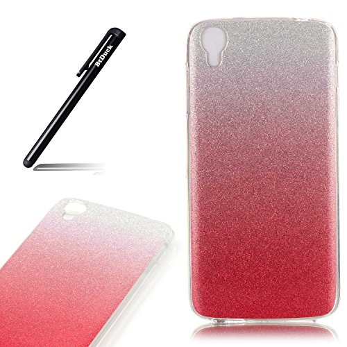 hlle-fr-alcatel-one-touch-idol3-47-6039y-silikoncase-fr-alcatel-one-touch-idol3-47-6039y-transparent