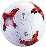 #9: SST Bogan-fifa Official Krasava - soccer 2017 replica Football