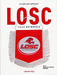 LOSC : Lille métropole