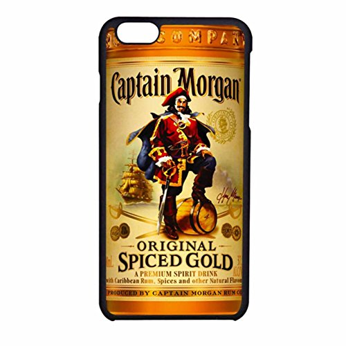 captain-morgan-funda-iphone-7-fall-funda-iphone-7s-fall-negro-plastic-v5h0kn