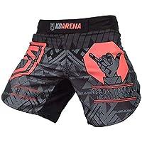 Amazon.it  Uomo - Abbigliamento  Sport e tempo libero  Pantaloncini ... 9bad17188788