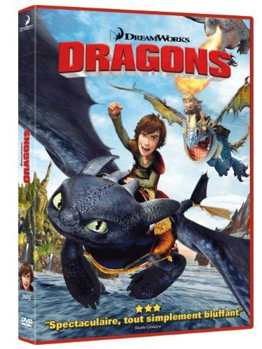 """<a href=""""/node/49536"""">Dragons</a>"""