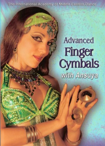 advanced-finger-cymbals-with-ansuya-bellydance-by-ansuya