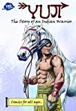 Yug: Story of an Indian Warrior