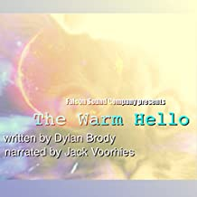 The Warm Hello