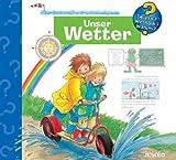 Unser Wetter by Wieso? Weshalb? Warum?/libbach (2005-07-11)