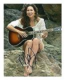 Minnie Driver Signiert Autogramme 21cm x 29.7cm Plakat Foto