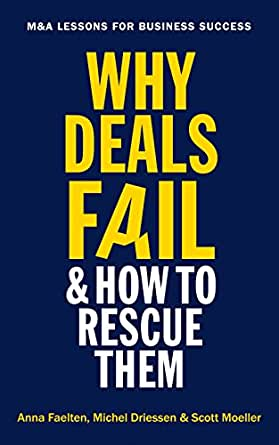 why the new deal failed to The new deal is a series of programs launched by fdr to end the depression it  created social security, fdic, sec, glass-steagall, and.