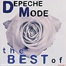Best of Depeche Mode, Vol. 1