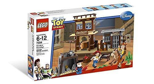 LEGO-7594-Toy-Story-Woodys-Roundup