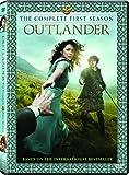 Outlander: Season One (4 Dvd) [Edizione: Stati Uniti]