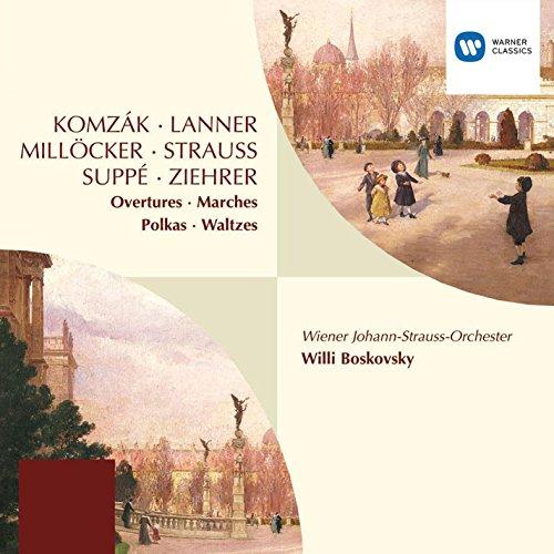 An der schönen grünen Narenta: Waltz (2002 Remastered Version)