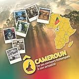 Ô Cameroun: de ses contours historiques à son actualité.