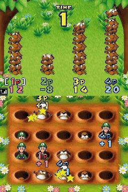 Imagen 5 de Nintendo 1824149