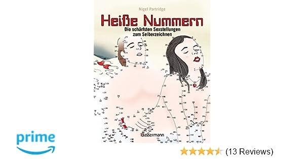 Ungewöhnlich Sexy Malbuch Zeitgenössisch - Ideen färben - blsbooks.com