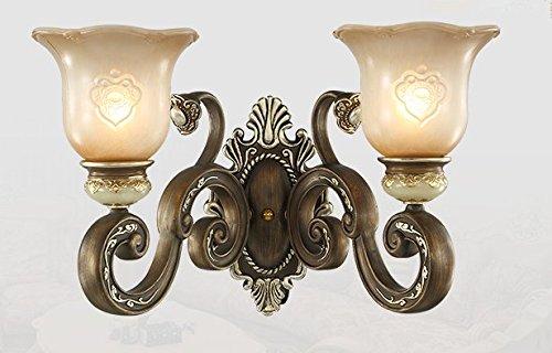 clairage-chambre-pastorale-lampe-murale-lampe-de-salle-de-bain-lampe-de-salle-de-bain
