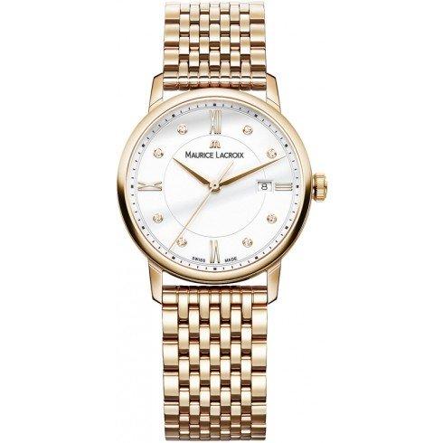 maurice-lacroix-eliros-el1094-pvp06-150-1-wristwatch-for-women-with-genuine-diamonds
