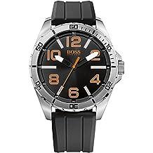 BOSS Orange 1512943| ho1512943Big Time reloj de hombre