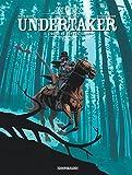 ogre de Sutter camp (L') : Undertaker. 3 | Meyer, Ralph (1971-....). Auteur