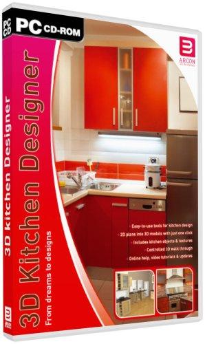 arcon-3d-kitchen-designer-pc