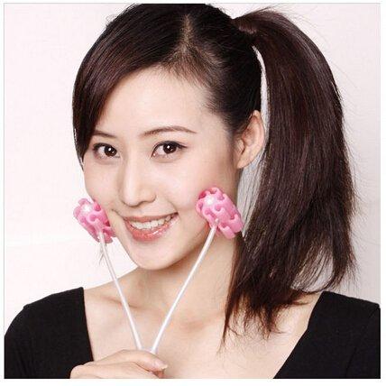 syalex-tm-bellezza-mento-rullo-massaggio-viso-dimagrante-rimuovere-strumento-face-esthetique-tools