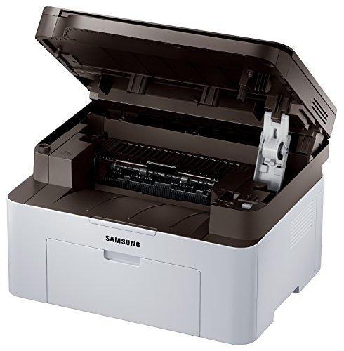 Samsung SL-M2070W/XEC SL-M2070W Multifunktionsdrucker - 7