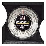 Best Johnson Level & Tool level - ANGLE LOCATOR [DIY & Tools] [DIY & Tools] Review