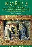 ISBN 1780386001