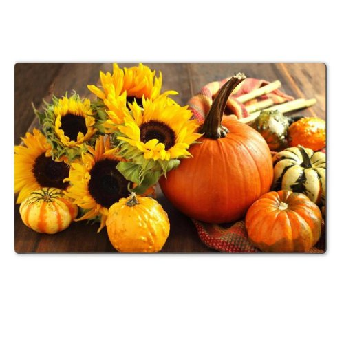 flowers-fruits-harvest-sunflowers-squash-table-mats-customized-made-to-order-support-ready-28-6-16-i