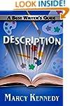 Description (Busy Writer's Guides Boo...