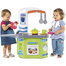 Molto 14156- Cocina de juguete